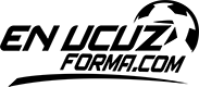 Logo En Ucuz Forma